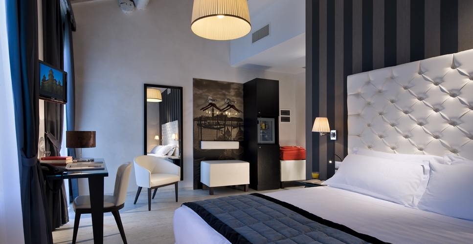 Hotel Ferrara  Stelle Centro Storico